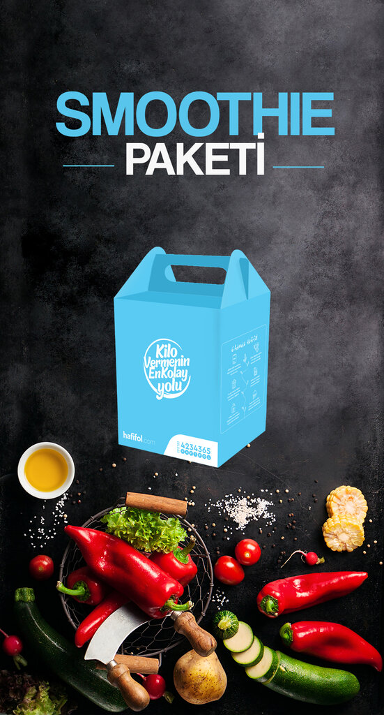 catering firmaları — Hafifol Diet Food Service — Bahçelievler, photo 2