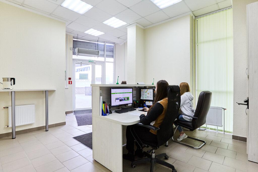 компьютерный ремонт и услуги — ТриДжиТек-Сервис — Минск, фото №2