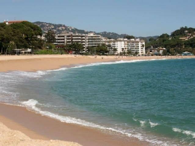 H. Top Secret 3 Hotel Lloret de Mar Aoa