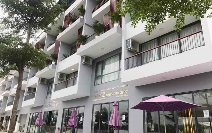 Caesar Phu Quoc Hotel