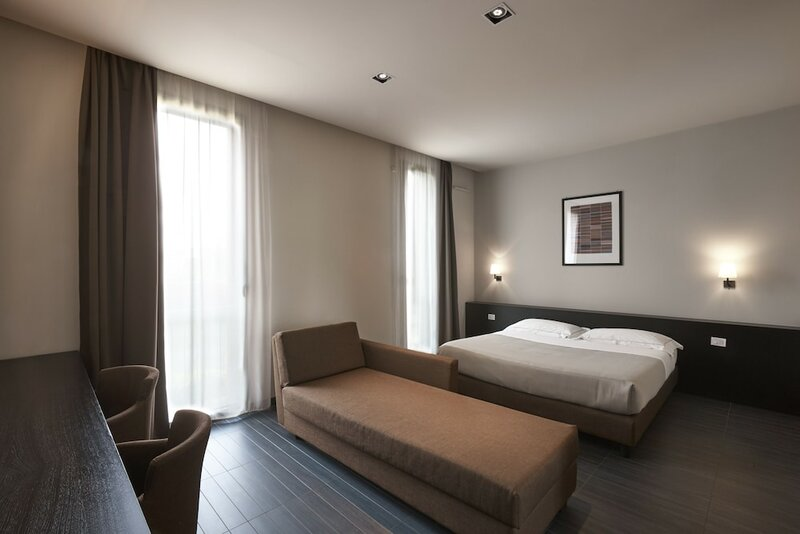 Casalgrande Hotel