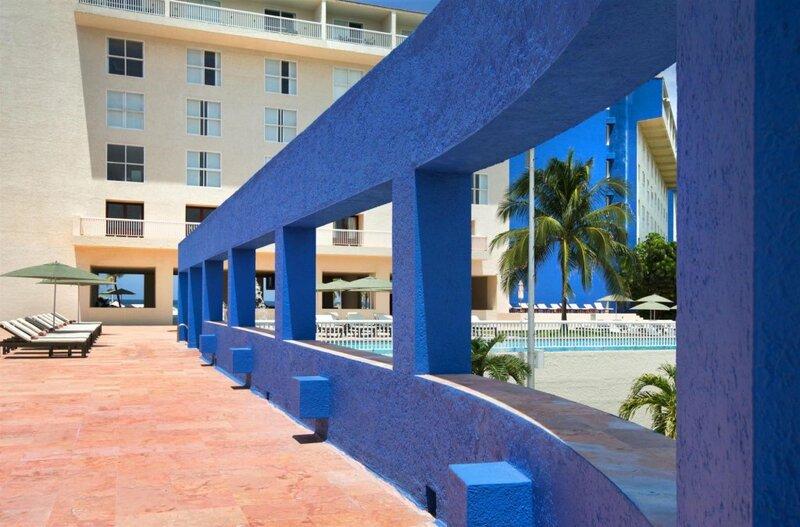 The Westin Resort & SPA Cancun