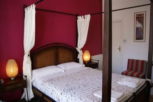 Tripledos Bed & Breakfast