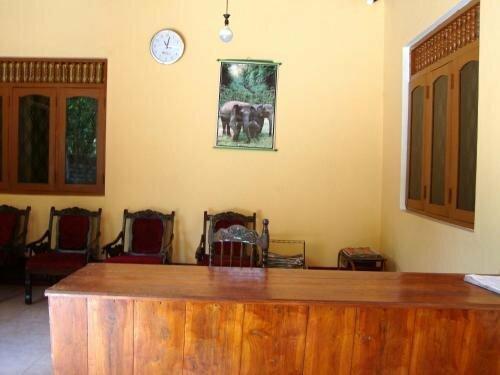 Chamara Guest House