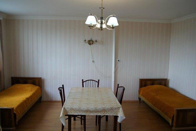 Amhotel