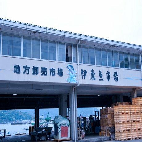 Izu Dog Pension Kotobuki Base
