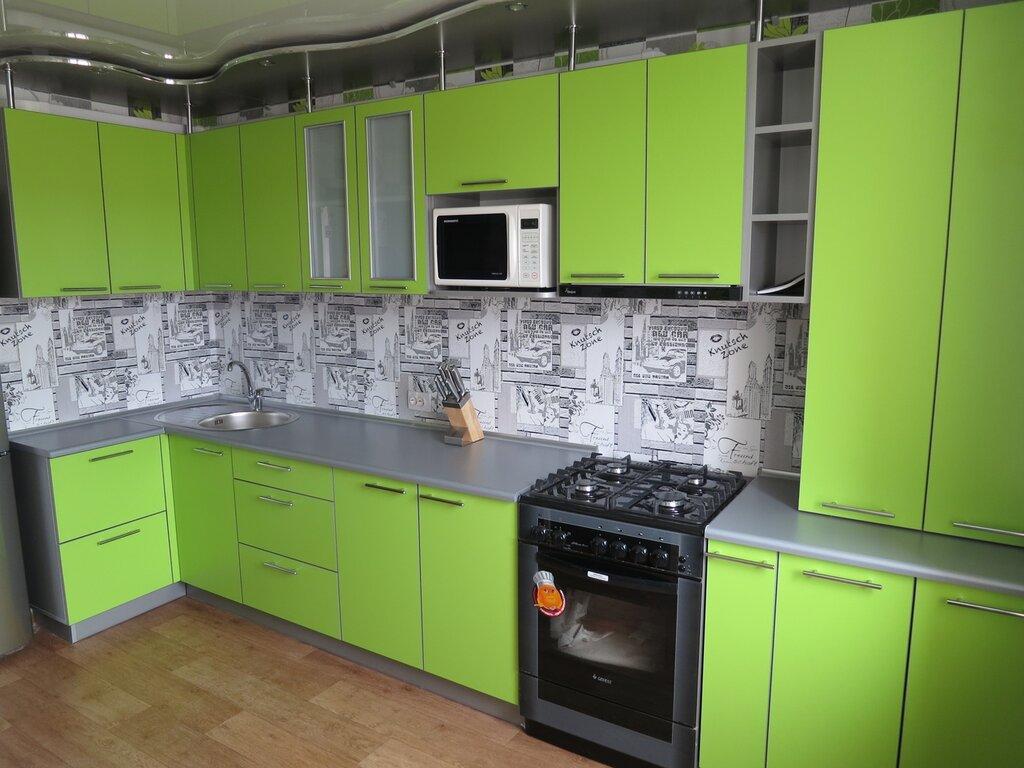 Кухни нафаня каталог фото