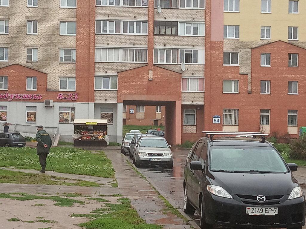прокат автомобилей — Slugi.by — Минск, фото №2