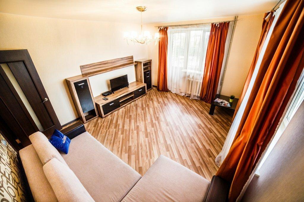 правило, квартиры в калуге с картинками люминесцентные краски могут