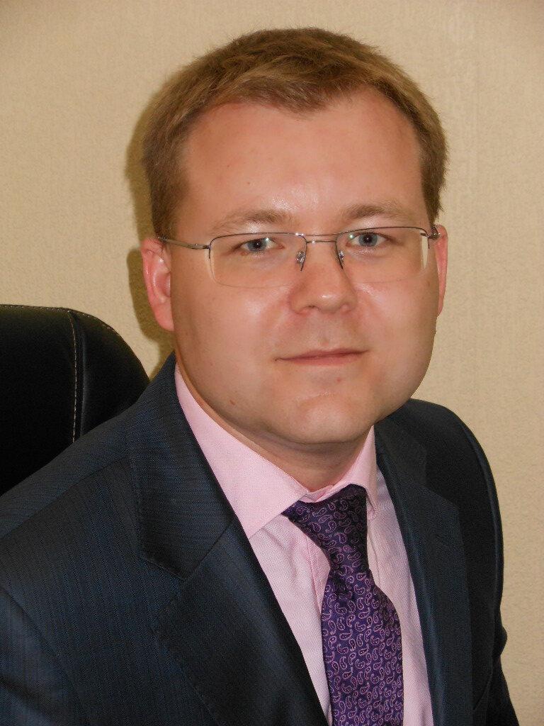 медицинский адвокат москва