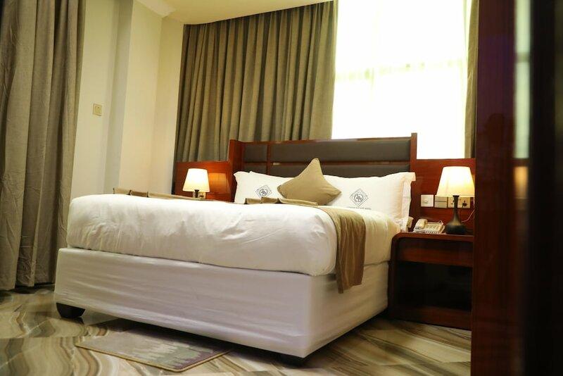 Jaromax Palace Hotel