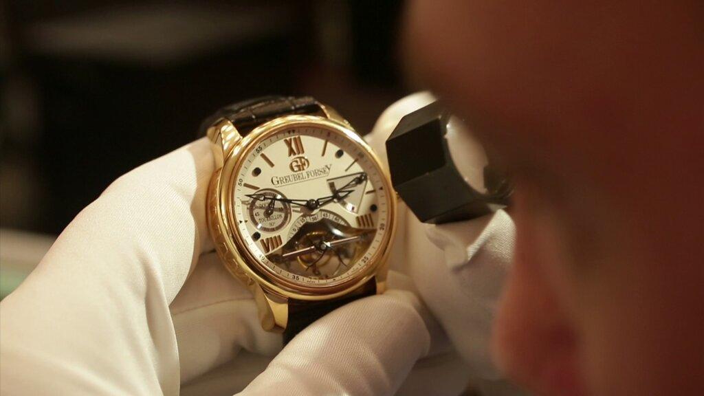Время ломбард новое швейцарские часы вольво стоимость грузовые часа нормо