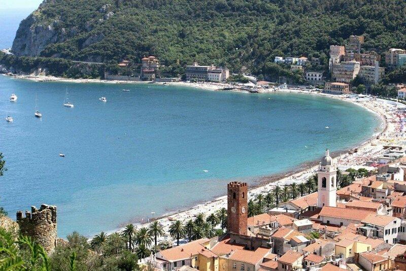 Langhe di Liguria B&b