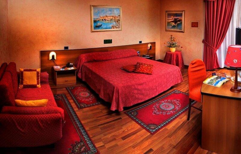 Hotel La Ruota