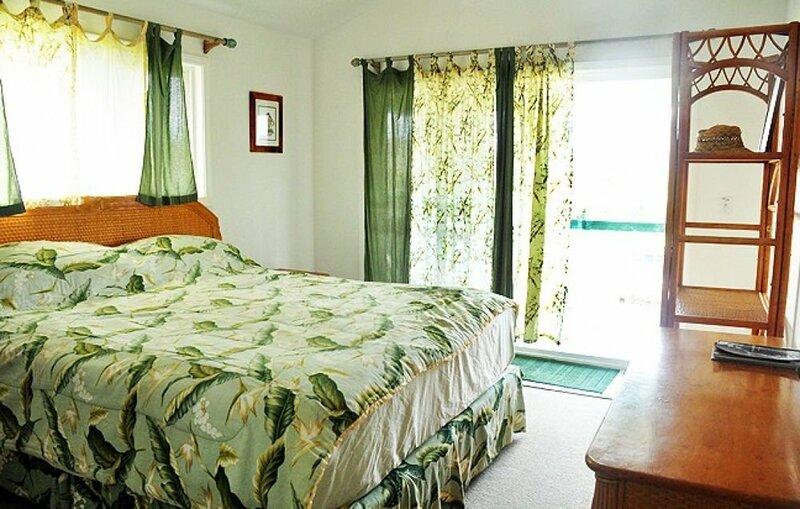 Vacation House Kauai