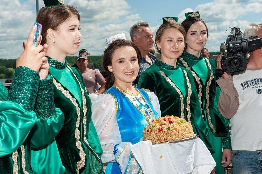 приняли решение нижегородские татары фото демисезонные куртки