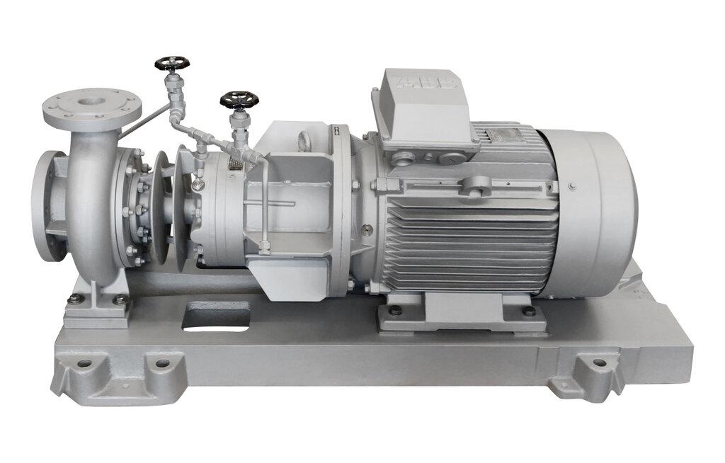 Dickow pump japan — img 11
