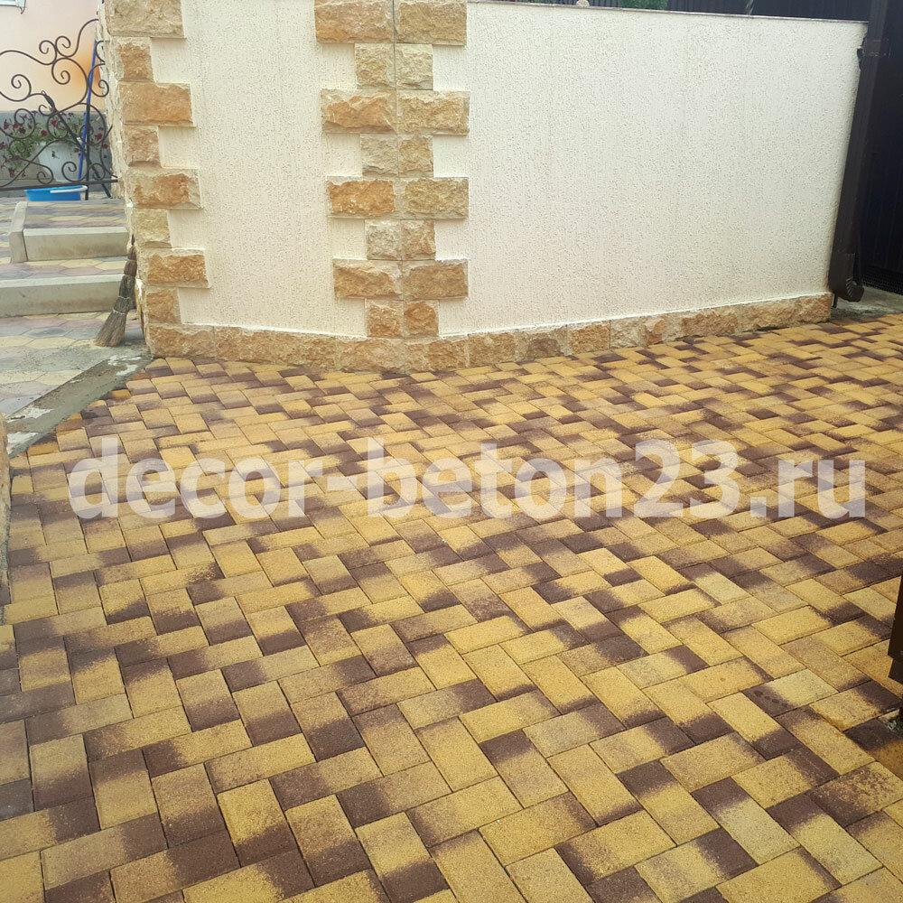 Плитка декор бетон микс сервис бетон