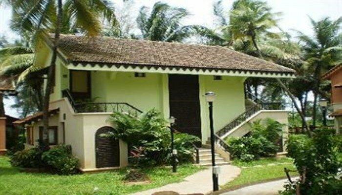 The Fern Residency, Miramar