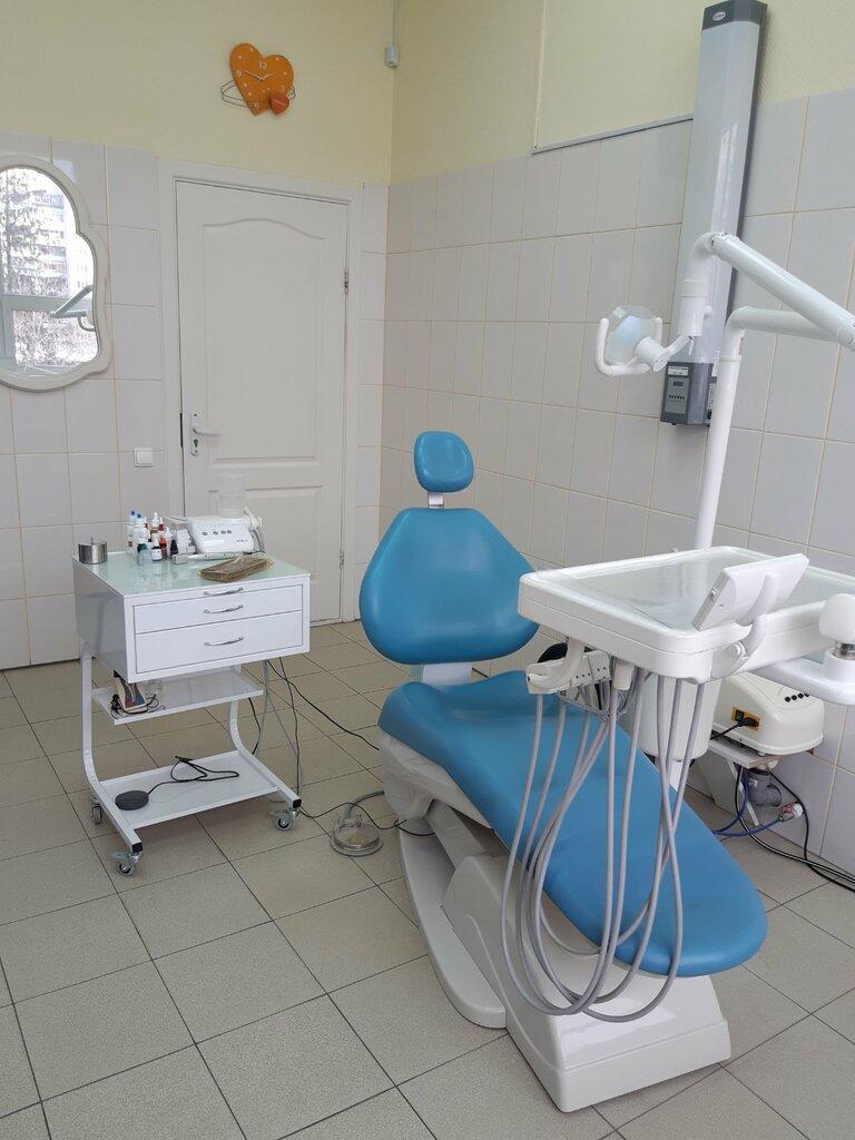 Ижевск стоматология дом моделей режим работы работа онлайн грозный
