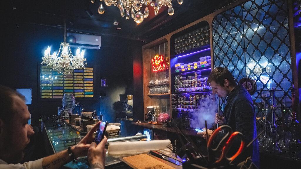 кулинары бар босс владивосток фото искать причину