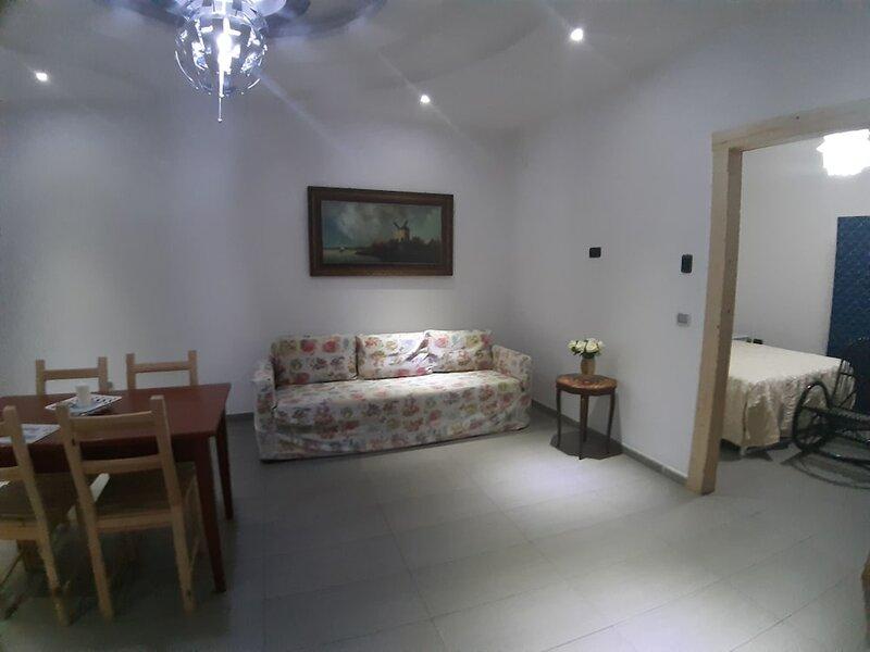 Casa Ary Frattamaggiore