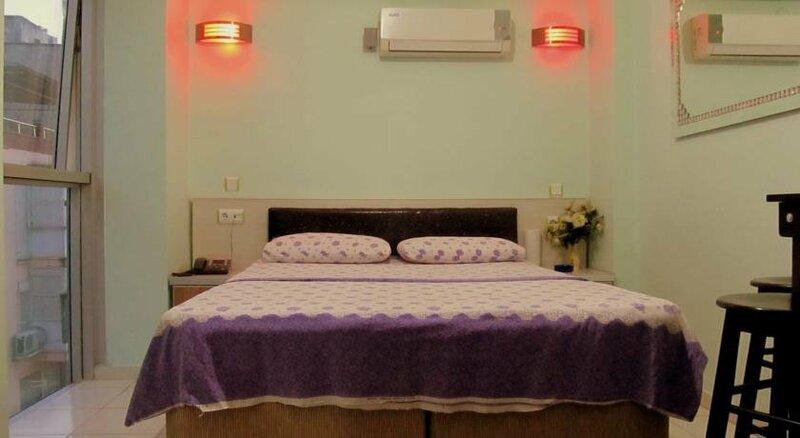 In Vivo Hotel