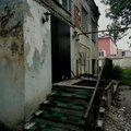 Прости, мама, Тату и пирсинг в Городском округе Вышний Волочёк