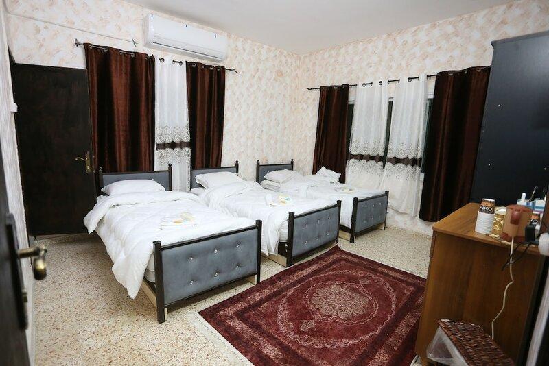 Magtas Hotel