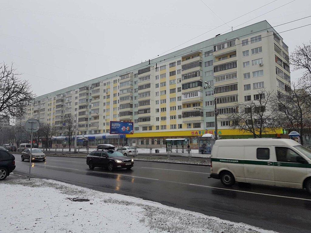 кованые изделия — ЭлитСталь — Минск, фото №2