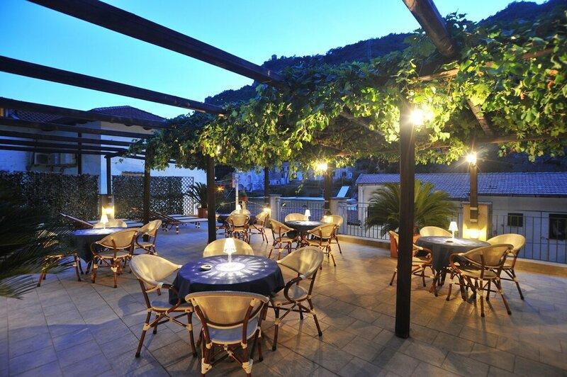 Villa Adriana B&b