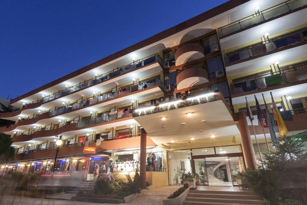 кларус отель в болгарии отзывы и фото видимый эффект