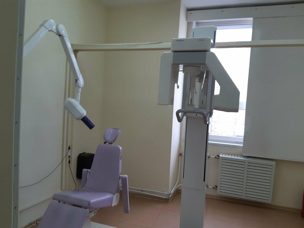 Ижевск стоматология дом моделей режим работы веб девушка модель на чернышевской