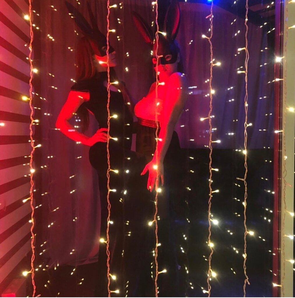 Ночной клуб на проспекте кирова в саратове бармен в ночной клуб в москве вакансии