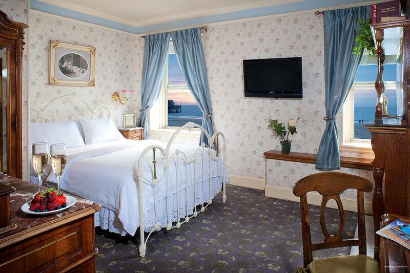 1818 W Ocean Front Coad 6 Bedroom Duplex