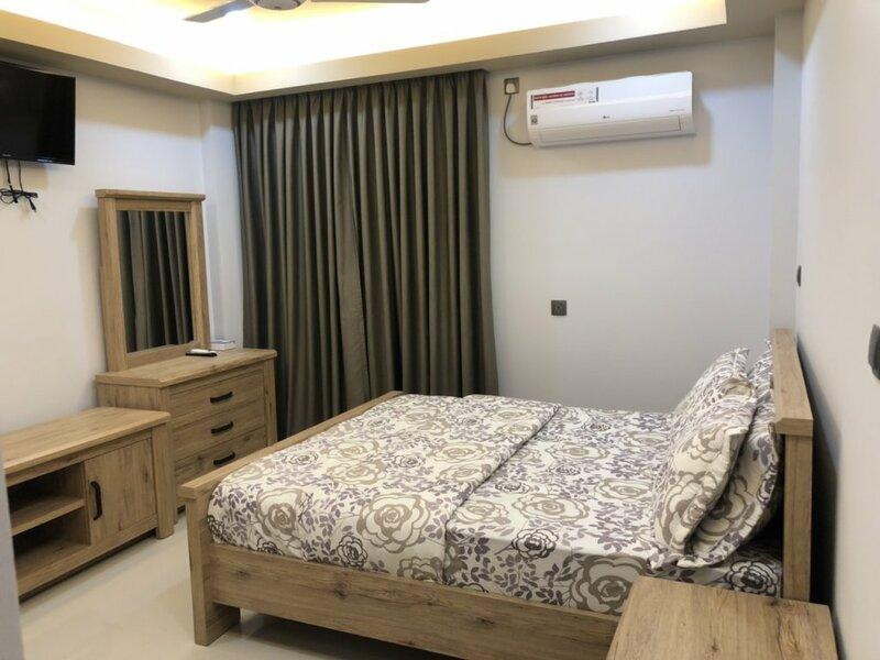 Бутик-Отель Casa Retreat