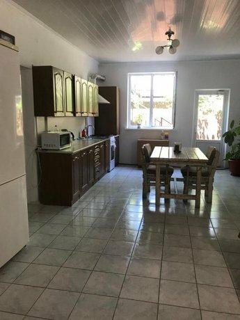Guesthouse Dina