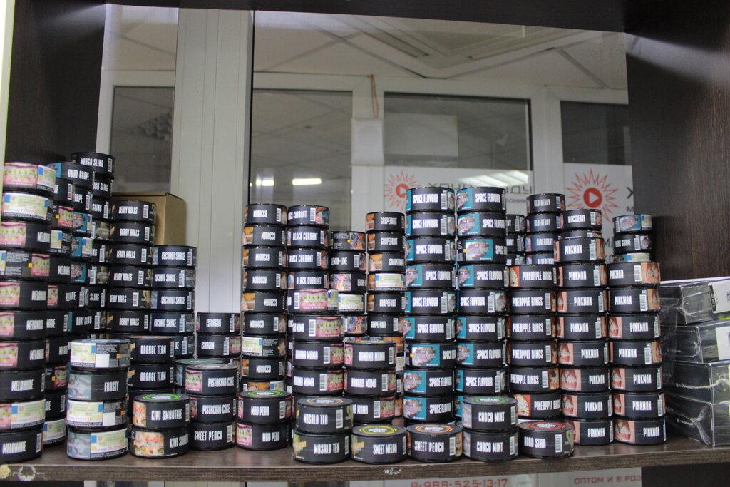 Краснодар табак оптом киев купить электронные сигареты в