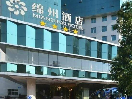Mian Zhou