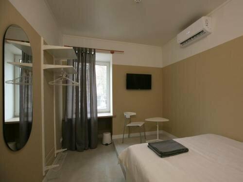 Hotel 0482