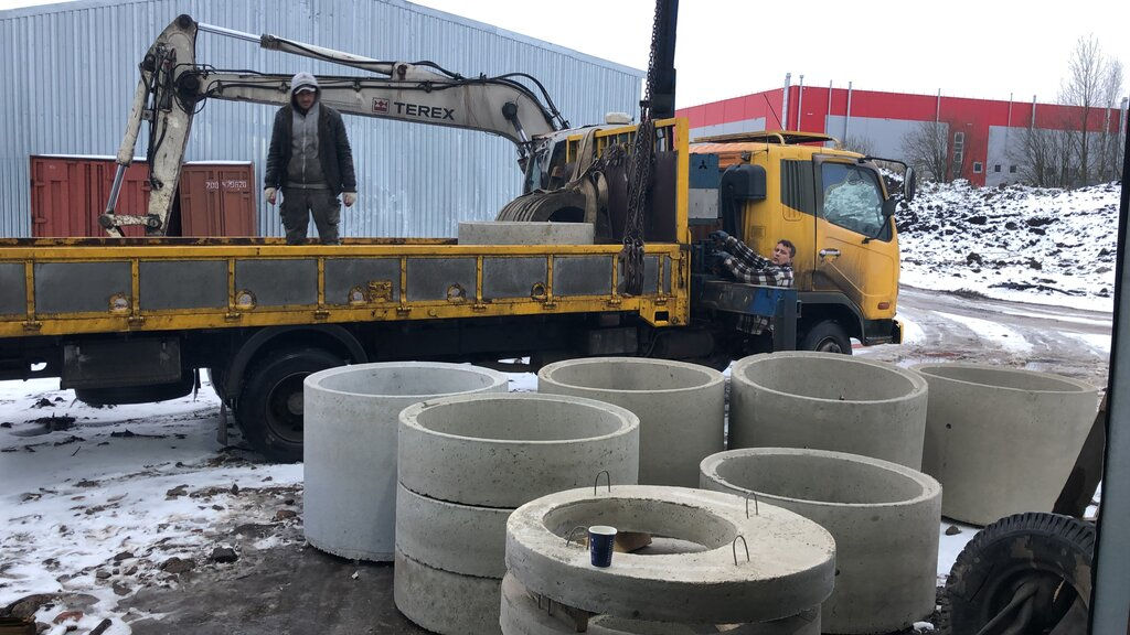 Олимп завод бетон безусадочная бетонная смесь наливного типа mapefill