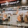 Brow&MakeUP. lab, Услуги мастеров по макияжу в Наро-Фоминском городском округе