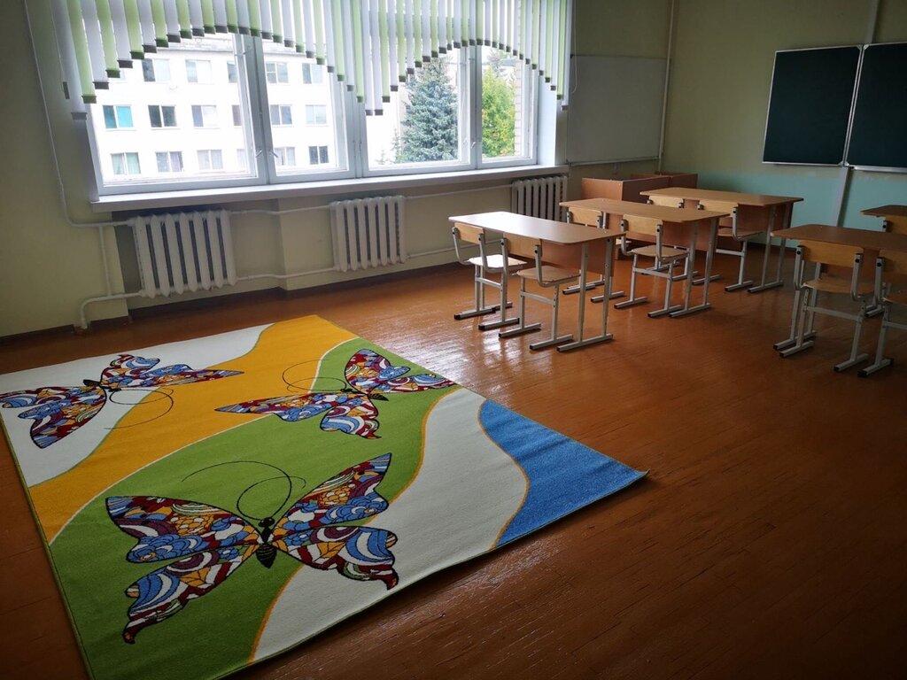 учебный центр — ПроСТО на 100 — Витебск, фото №1
