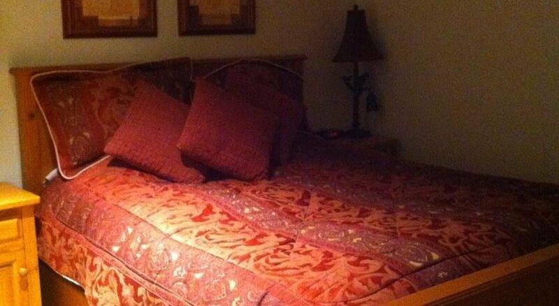 True North Bed & Breakfast