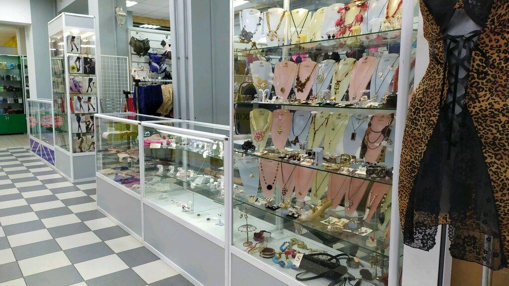 Магазины женского белья ставрополь девушки сексуальном нижнем белье