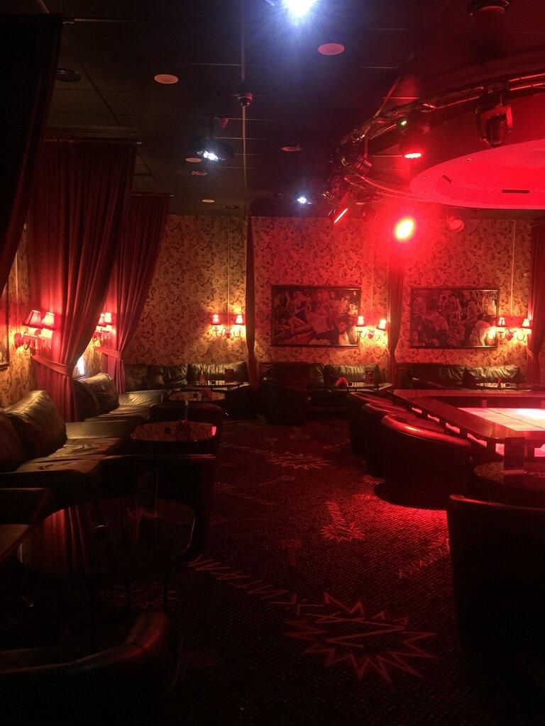 Ночные клуб липецк ночной клуб смотреть тв онлайн бесплатно