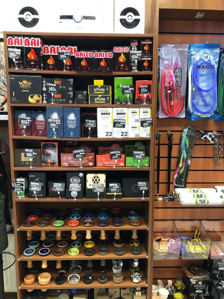 Табакерка магазин табачных изделий каталог продукции москва доставка купить электронные сигареты в бердске