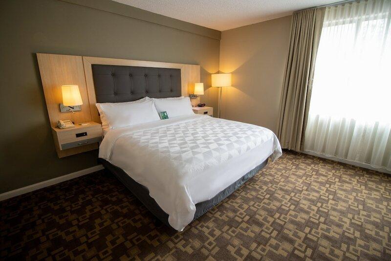 Holiday Inn Scranton East - Dunmore
