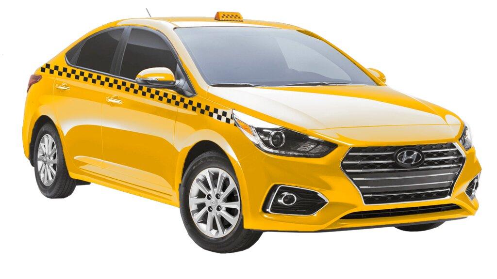 Такси Люкс Дюртюли отзыв | 576x1024