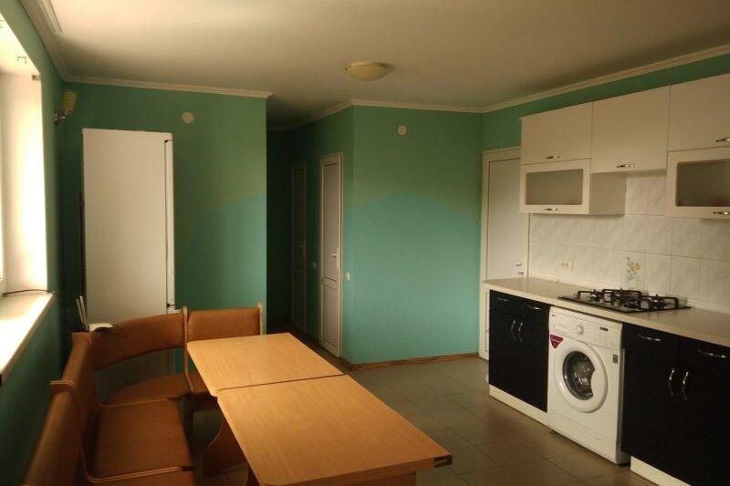 Гостевой дом на Абрикосовой 235